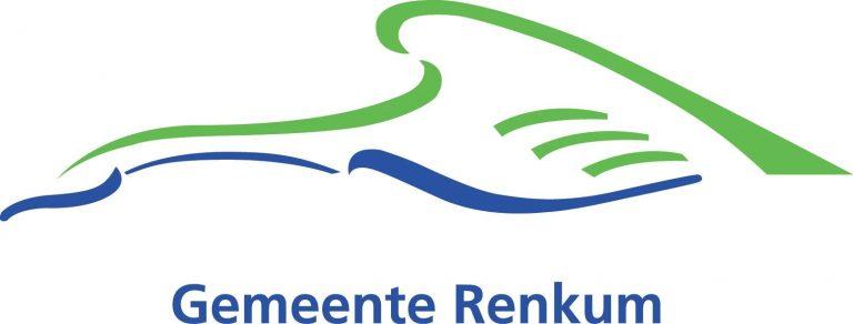 Gemeente Renkum logo